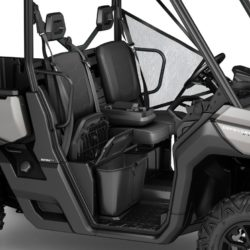 2016-Can-Am-Defender-HD8-Seat-Storage1-1024×791