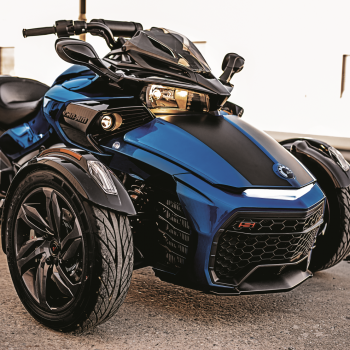 Can_Am_Spyder_F3-S_Spec