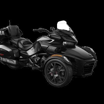 Spyder_F3_Limited_Dark_Edition_Black