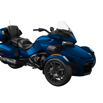 Spyder_F3_Limited_Dark_Edtition_Blue