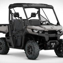 can-am-defender