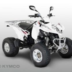 kymco-maxxer-300-1