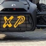 qjc.ryker.bumper.yellow