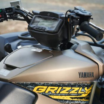 2020_Yamaha_Grizzly_SE_Detail_1