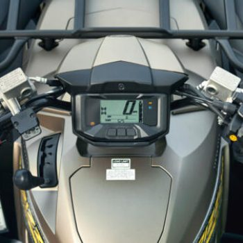 2020_Yamaha_Grizzly_SE_Detail_2