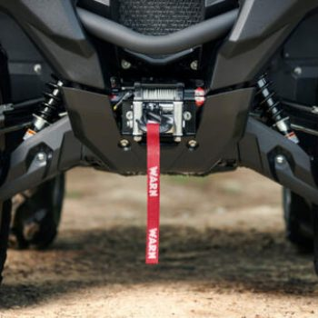 2020_Yamaha_Grizzly_SE_Detail_4