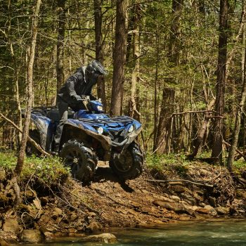 Yamaha_Grizzly_700_SE_Midnight_Blue_2020_Action_2