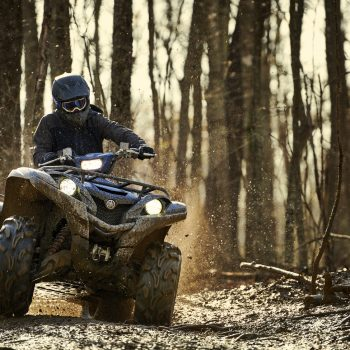 Yamaha_Grizzly_700_SE_Midnight_Blue_2020_Action_4