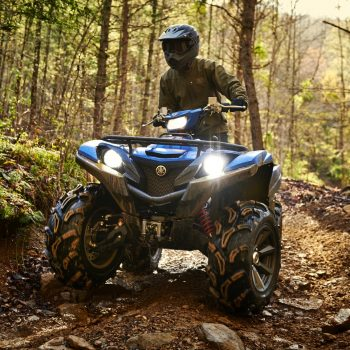 Yamaha_Grizzly_700_SE_Midnight_Blue_2020_Action_5