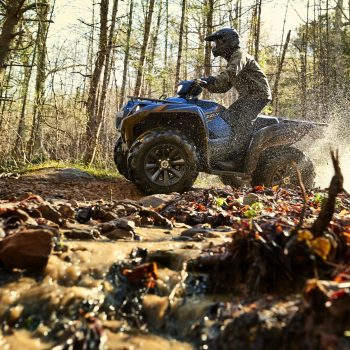 Yamaha_Grizzly_700_SE_Midnight_Blue_2020_Action_6