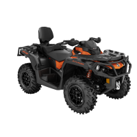 MY21_Can_Am_Outlander_MAX_XT_P_110920082244_lowres