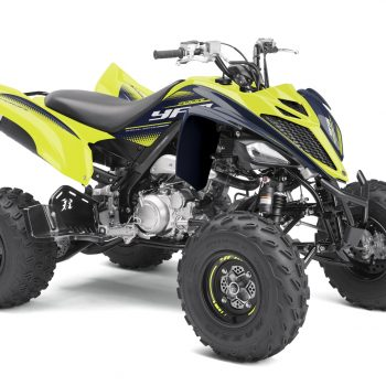2020-Yamaha-YFM700R-LSE-EU-Midnight_Blue-Static-001-03-1