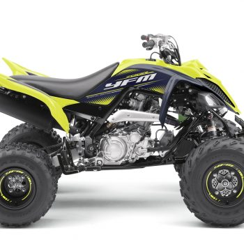 2020-Yamaha-YFM700R-LSE-EU-Midnight_Blue-Static-002-03-1