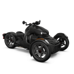 Spyder_S_M2_Carbon_black_3-4_Front