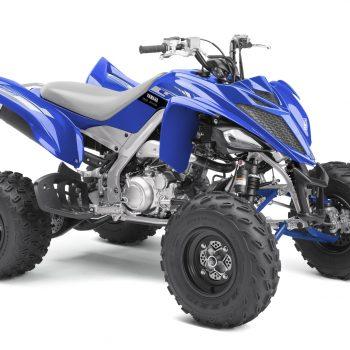 2020-Yamaha-YFM700R-LSE-EU-Racing_Blue-Studio-001-03
