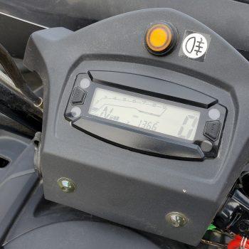 Kymco_MXU_450i_Cockpit