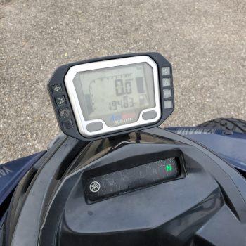 Yamaha_YFM_700R_Dunkelblau_Cockpit