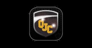 QJC App
