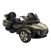 2021_Spyder_RT_Sea_to_Sky_High_300920123940_lowres